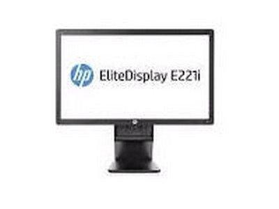 HP PROMO ELITEDISPLAY 23IN NOTEBOOK DOCKING DISPLAY.