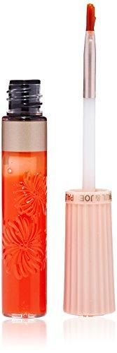PAUL & JOE BEAUTE Lip Gloss G - Color - Tangerine 07 - Sensual Touch Parfum Gel