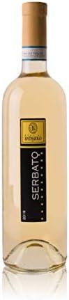 Batasiolo Batasiolo, Langhe Doc Chardonnay Serbato 2019, 750 Ml, Tranquilo Vino Blanco Seco Sin Gas, Acero, Brillante, Equilibrado - 750 ml