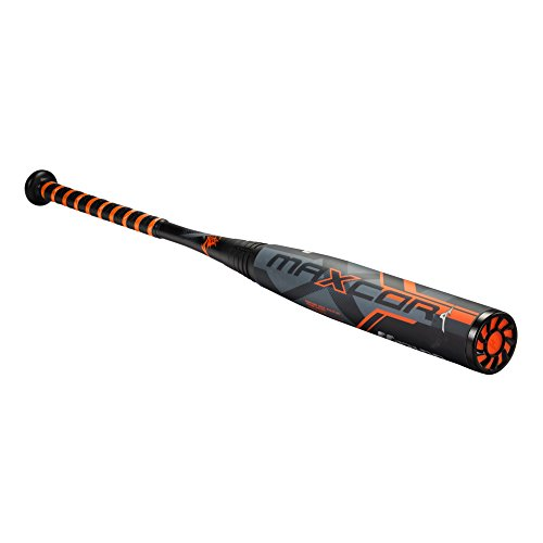 Mizuno MAXCOR Baseball Bat (-3)