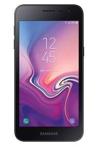 Samsung Galaxy J2 16 GB Black 5