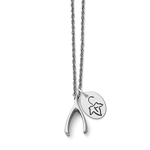 alpha-phi-stainless-steel-wishbone-necklace