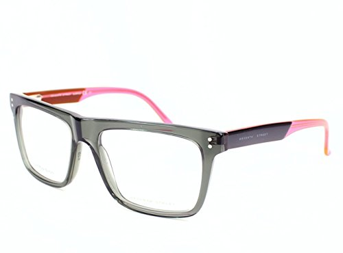 Seventh Street eyeglasses S228 4RU Acetate Transparent - Glasses Seventh Street