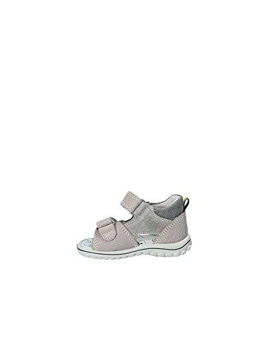 Primigi 1361611 Sandalo Velcro Kid Grey KHZ5ER