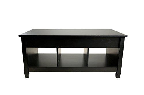 41-lift-top-coffee-table-black-finish-by-home-and-comfort