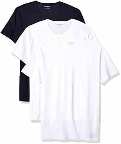5542eaa8e Shopping M - 4 Stars & Up - T-Shirts - Shirts - Clothing - Men ...