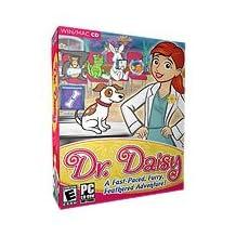 Dr Daisy Pet Vet - Windows