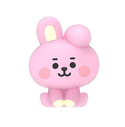 BT21 Baby Monitor Figure by Royche (Cooky)
