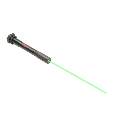 Guide Rod Laser (Green) For use on Sig Sauer P228/P229