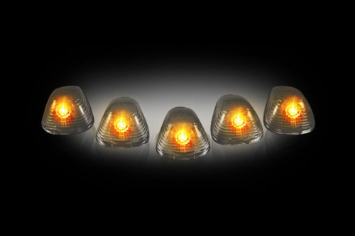 recon led cab lights ford - 8