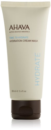 AHAVA-Hydration-Mask-34-Ounces