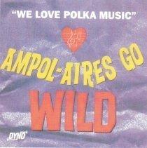 (We Love Polka Music)