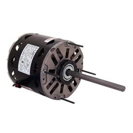 century blower motor wiring a o smith direct drive    blower       motor    1075 rpm 115 volts  a o smith direct drive    blower       motor    1075 rpm 115 volts