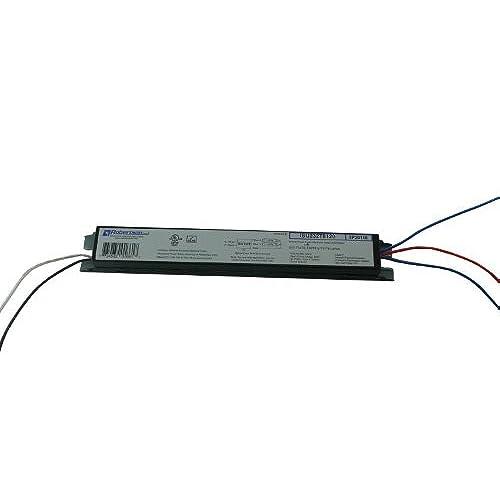 Fluorescent Light Ballast: Amazon.com