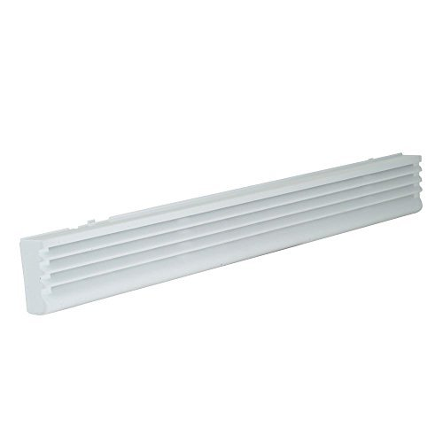 Microwave Grill Vent - 8183948 Whirlpool Microwave Microwave Vent Grill