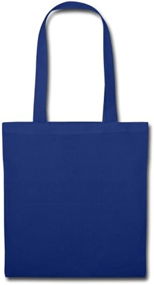 Spreadshirt Merci Cr/èche Pu/éricultrice Tote Bag