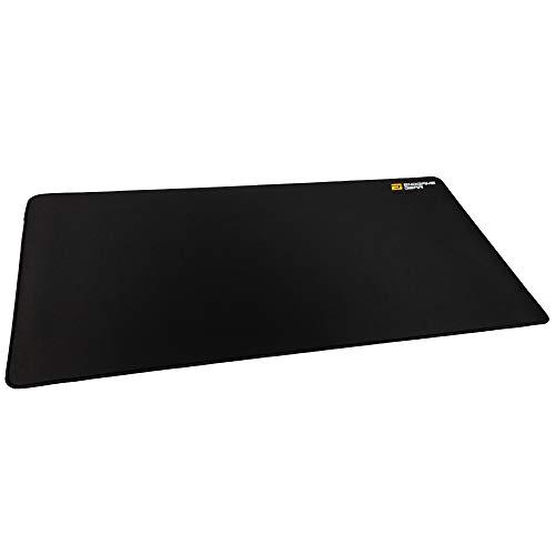 ENDGAME GEAR MPJ890 Gaming-Mauspad - Deskmat - Schreibtischunterlage - 890x450x3mm - Black (schwarz)