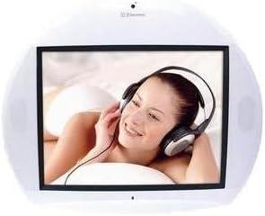 Emerson EM LCD19- Televisión, Pantalla 19 pulgadas: Amazon.es ...