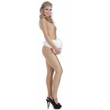 Spiri (Costumes For Pregnant Ladies)