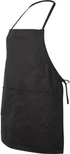 Liberty Bags 16 Ounce Cotton Canvas Tote Bag