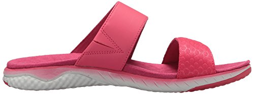 Medium Azalea 1SIX8 7 Linna Slide Merrell Women's AC Sandal US n1xcPxUpW
