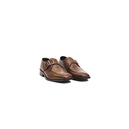 Trussardi Collection Schnürschuhe Collection Schnürschuhe Polieren Trussardi Herren Polieren Herren rrUdaPwq