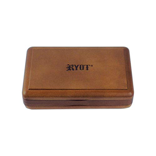 RYOT 3x5