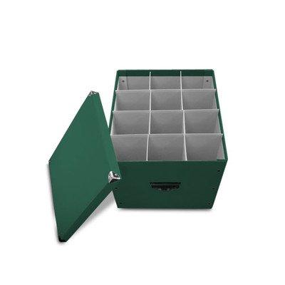 caroler-condo-storage-box