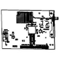 Zebra Print Server, b/g, P1032271 (Radio card included for ZM400 & ZM600)