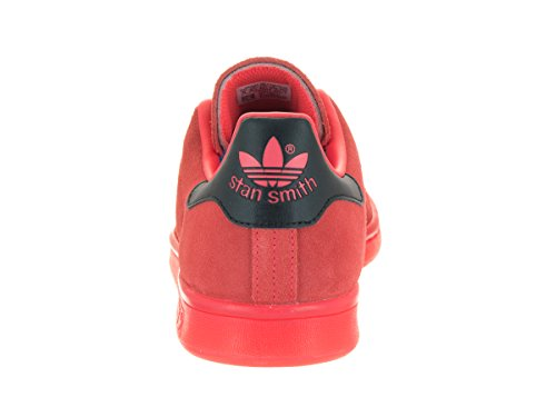 Trainer Low Shored Originals Shored Smith Shored adidas Stan Unisex Adults' Top 04Bqxn6Z