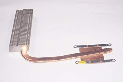 FMS Compatible with 13GNVK1AM020-2 Replacement for Asus Thermal Heatsink K50IJ-BNC5