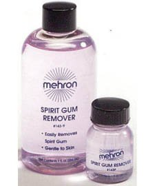 mehron-spirit-gum-remover