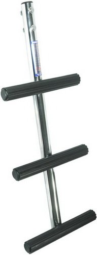 Windline DL-3X Diver 3 Step Ss Ladder ()