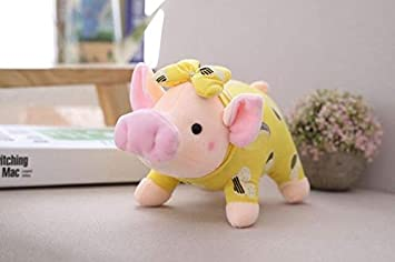Cartoon Soft Plush Fish Pillow Kawaii Funny Gift plush doll soft throw pillow DS