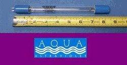 Aqua UV 15W Advantage 2000+ UV Lamp Uv Sterilizer Replacement Lamp