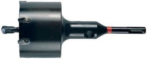 Hilti 00028845 TE-C Percussion Core Bit TE-C-BK TW 1-1//2-Inch SDS Plus