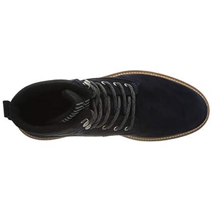 GANT Men's Roden Fashion Boot 5