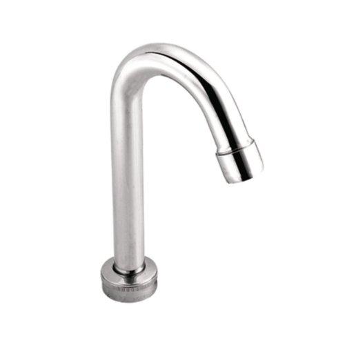 Cleveland Faucets 40033 Kitchen High-Arc Bar Sink Faucet Spout, (Kitchen High Arc Spout)