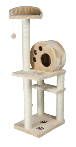 Salamanca Cat Tree, My Pet Supplies