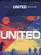 (Hillsong United - Aftermath - Piano/Vocal/Guitar Artist Songbook)