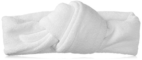 (Bath Accessories Terry Knot)