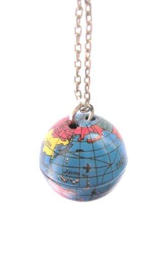 Damen Taschen – grosse Auswahl online kaufen bei Globus.
