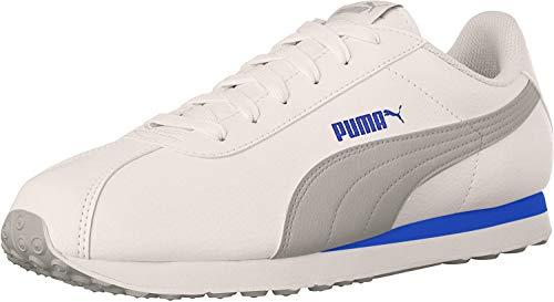 PUMA Men's Turin Fashion Sneaker