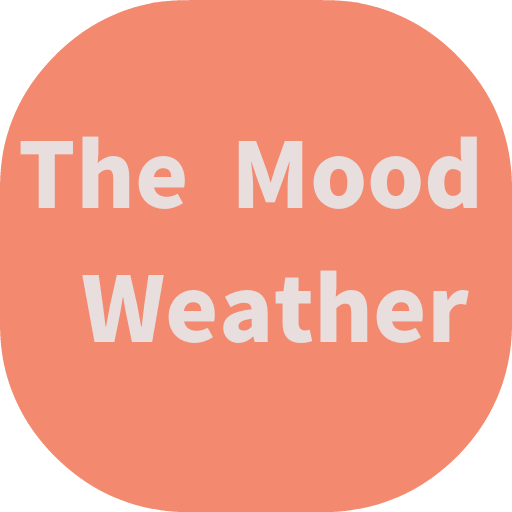 Kindle Fire Weather Apps