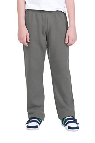 Youth Boys Sweatpants - 4