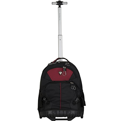 calpak-porcia-antique-red-19-inch-rolling-13-inch-laptop-backpack