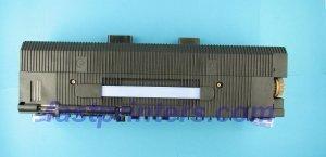 C8519-69035 -N HP Fuser HP LJ 9000 9040 9050 9040MFP 9050MFP 110V (9040DN, 9040N, 9050DN, 9050DNM, 9050N, Laserjet, M9040 Mfp, Laserjet M9050 Mfp) by HP