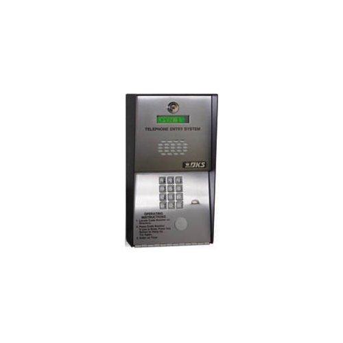 DOOR KING 1802082 DOORKING 1802 ACCESS SYSTEM DoorKing