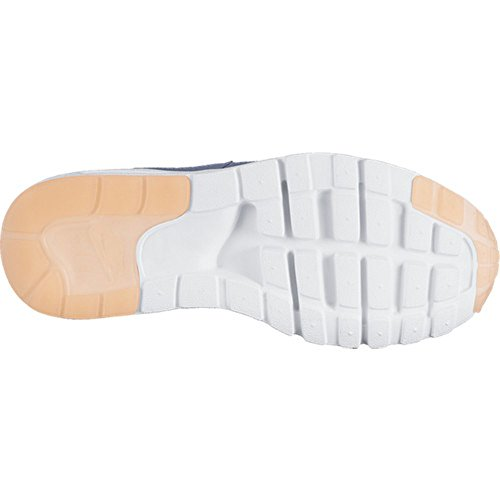 Nike- w air max 1 ulighta essentials cool Blue 704993 400