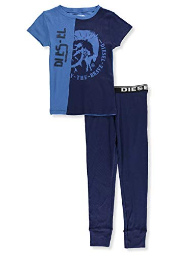 WIYOSHY Boys Active Sweatpants Drawstring Lightweight Jogging Athletic Pants